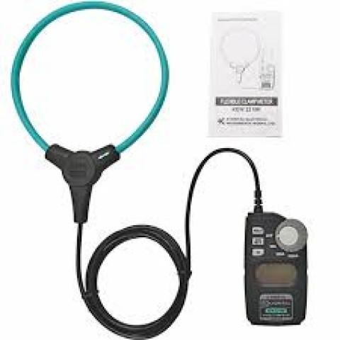 KM 2210R Flexible Clamp Sensor