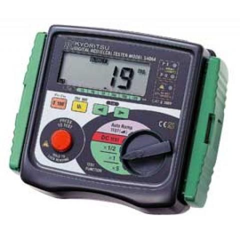 KM 5406A RCD Tester