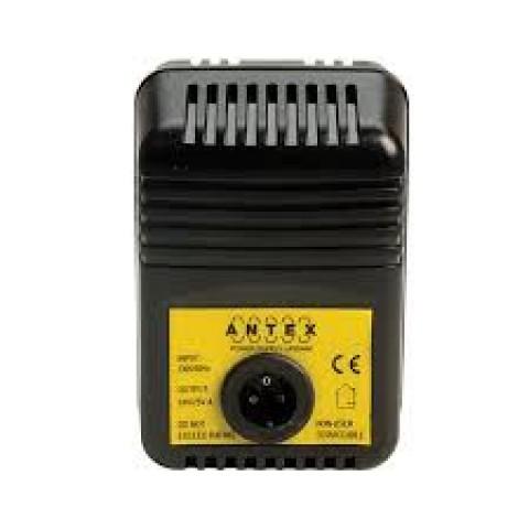 AT 650PS/115 (UA5I070) POWER SUPPLY 115V