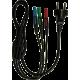 KM 7218A Power Cord
