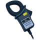 KM 8121 Load current clamp sensor