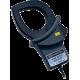 KM 8123 Load Current Clamp Sensor