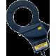 KM 8124 Load Current Clamp Sensor