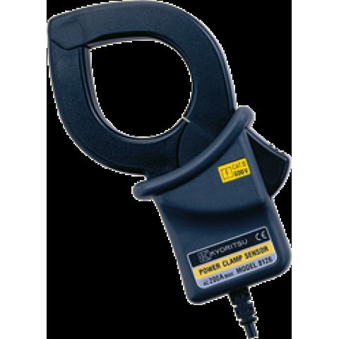 KM 8126 Load Current Clamp Sensor