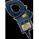 KM 8127 Load Current Clamp Sensor