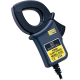 KM 8128 Load Current Clamp Sensor