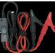 KM 8309 Voltage Sensor