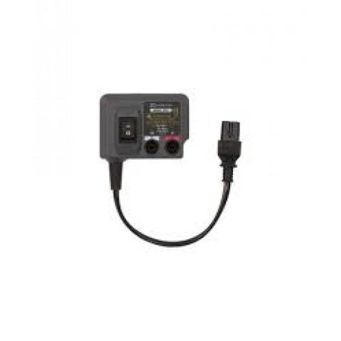 KM 8312 SELF POWER ADAPTOR