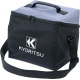 KM 9135  Carrying case