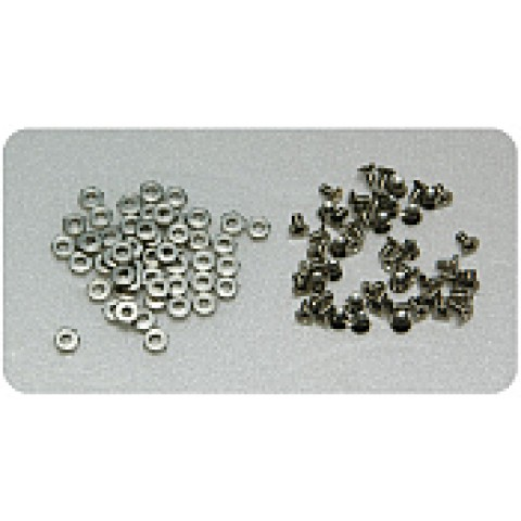 HZ P815-OSET SCREW 50/pack