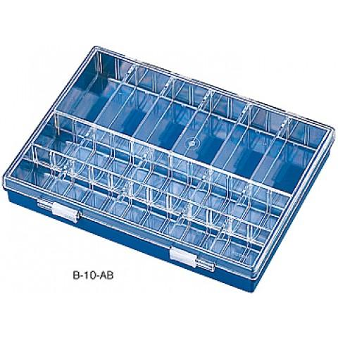HZ B313   Inner tray, C