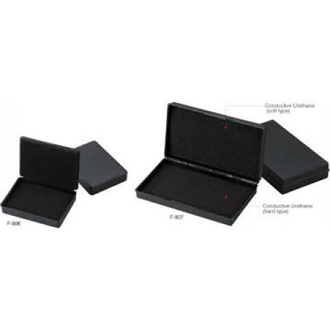 HZ F806 ESD PARTS BOXES