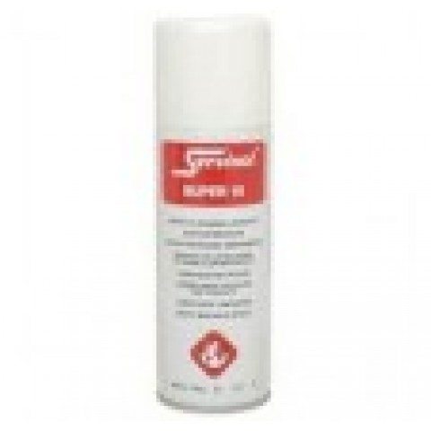 SV 10 (SUPER 10) SWITCH CLEANING LUBRICANT