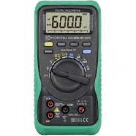 KM 1011 Digital Multimeter