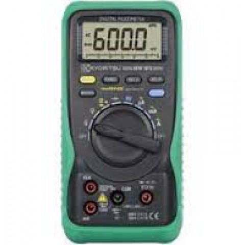 KM 1012 Digital Multimeter