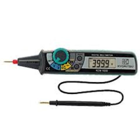 KM 1030 Digital Multimeters