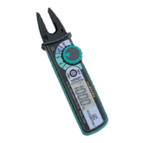 KM 2300R FORK CURRENT TESTER