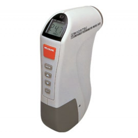 KM 5500 Portable Infrared Thermometer