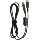 KM 7148  USB Cable