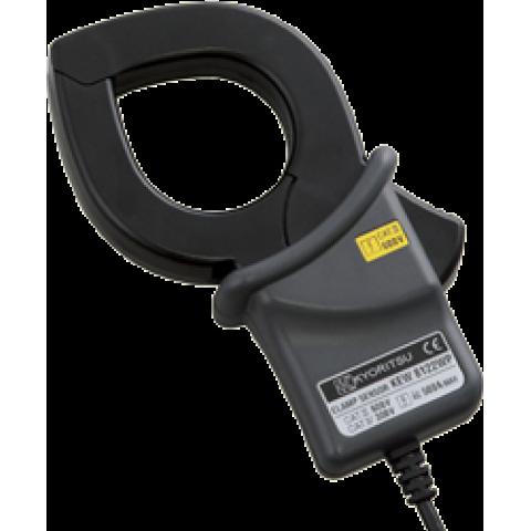 KM 8122 Load Current Clamp Sensor
