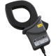 KM 8122 Load Current Clamp Sensor