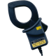 KM 8125 Load Current Clamp Sensor