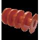 KM 8200-04  Cord reel