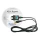 KM 8212-USB