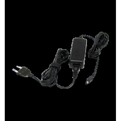 KM 8320  AC Adaptor (External power supply)