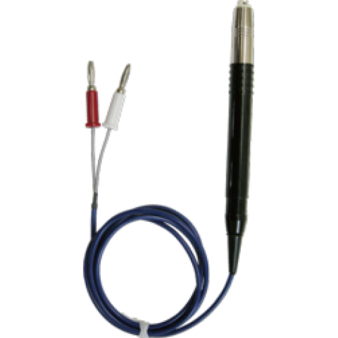 KM 8405 Temperature Probe