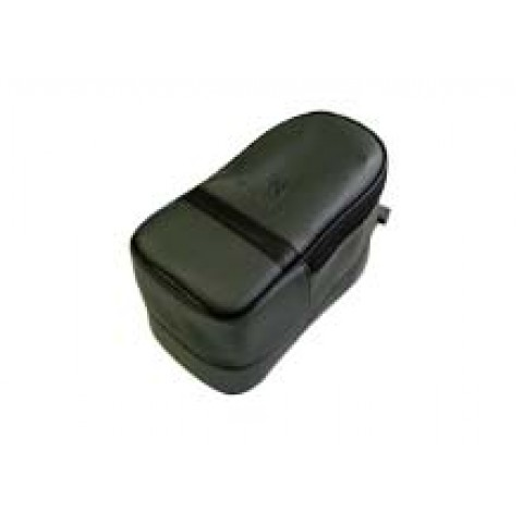 KM 9084  Carrying case