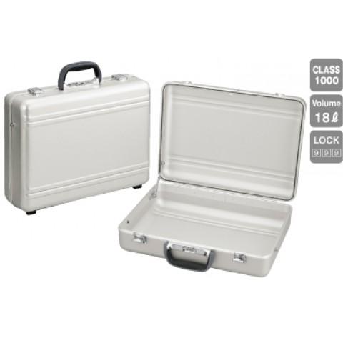 HZ B180  Tool Case
