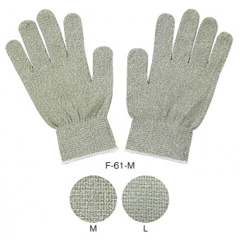 HZ F61L ESD GLOVES