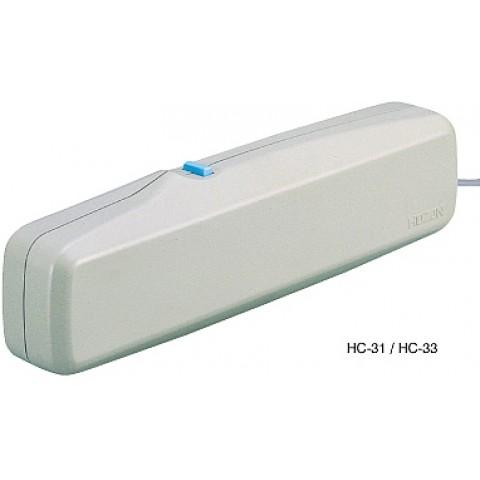HZ HC31-110V DEMAGNETIZER