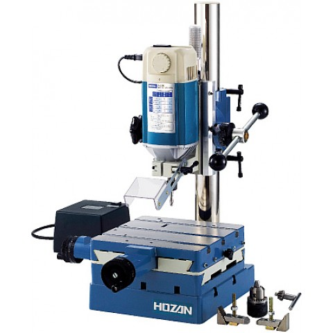 HZ K280-100V   MILLING MACHINE