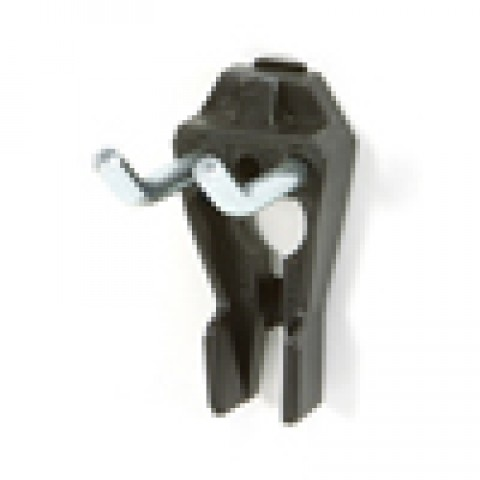 RA CLIP2-30X3PCS DOUBLE HOOK (110730)