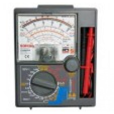 SM YX360TRF ANALOGUE MULTIMETER