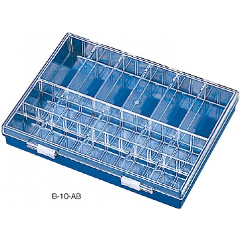 HZ B323C   Divider, C (for inner tray, C)