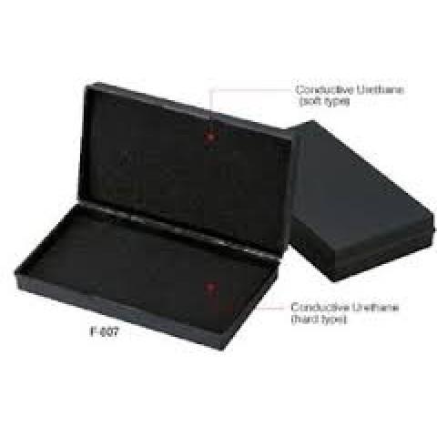 HZ F807 ESD PARTS BOXES