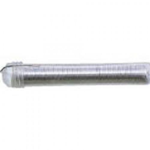 Hozan Solder for Stainless Steel H-710