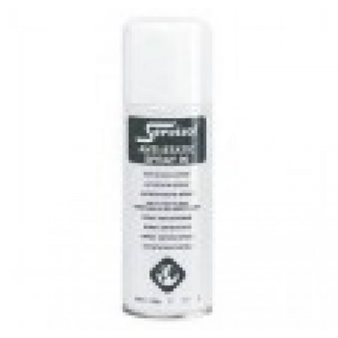 SV 90 (ANTISTATIC SPRAY) 200ML